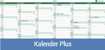 dl kalenderplus 360