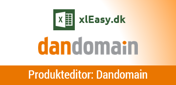 web dandomain 360